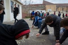 Kultúr-Péntek 6.0 - Lugos