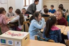 Magyar kultúra napja 2020