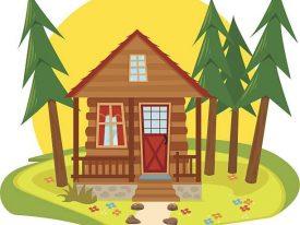 Kapcsolódj be te is! – önkéntesek a közösségért nyári tábora