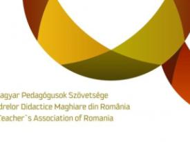 Társadalomtudományi kutatások az oktatás szolgálatában? – oktatási konferencia a Bálványos Intézet és az RMPSZ szervezésében