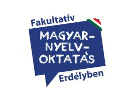 A fakultatív magyar oktatásban dolgozó tanárok és diákok magyar oktatási hálózatba való integrálása – projektindító találkozó