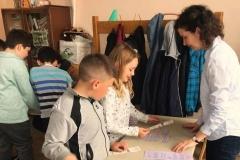 A magyar költészet napja 2019