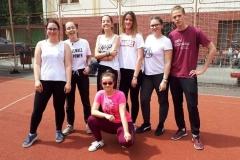 Csaladi-Sportnap-2019-1