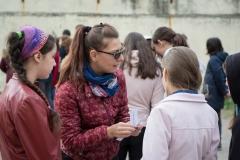 Kulturpentek-2019-11-22__001