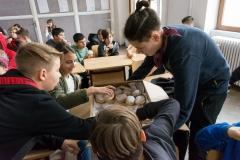 Kulturpentek-2019-11-22__030