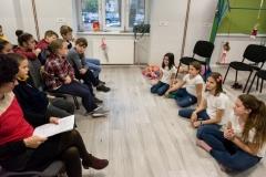 kulturpentek-2019-11-29__017