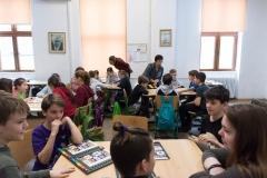 Magyar-kult.-napja-2020-1