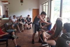 Önkéntesek-tábora-2021-3