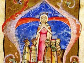 Kvíz a Bánságról – temesvári nőalakok (2. gyakorló forduló)
