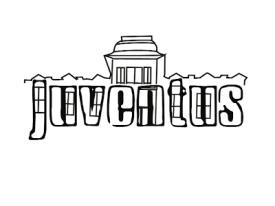 Juventus különszám Az én Temesvárom projekt munkáiból