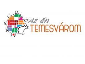 Az én Temesvárom – a médiaműhely munkái (hanganyagok)