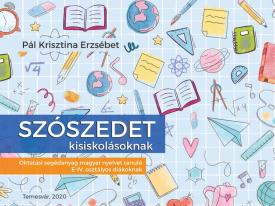 Román–magyar szószedet román tannyelven tanuló diákok számára
